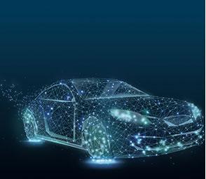 Automotive  Security & Safety