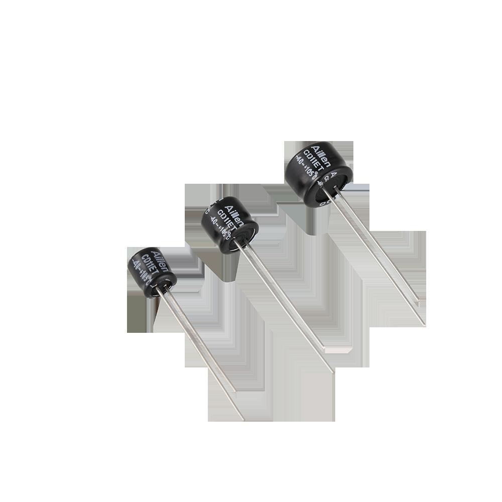 Standard type CD11ET series