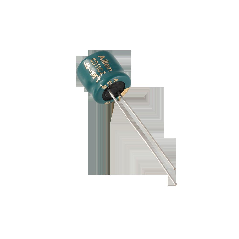 Low-impedance CD11CZ seriers