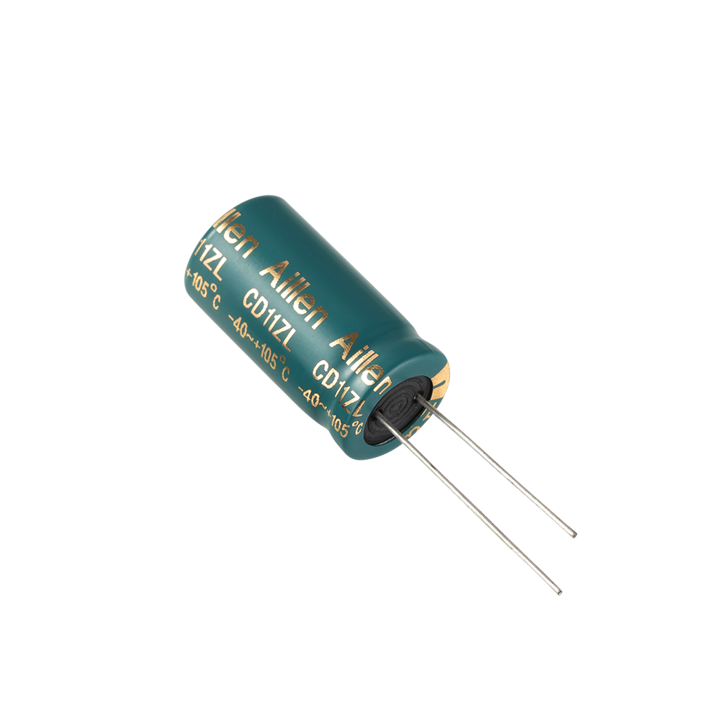 Low-impedance CD11ZL seriers
