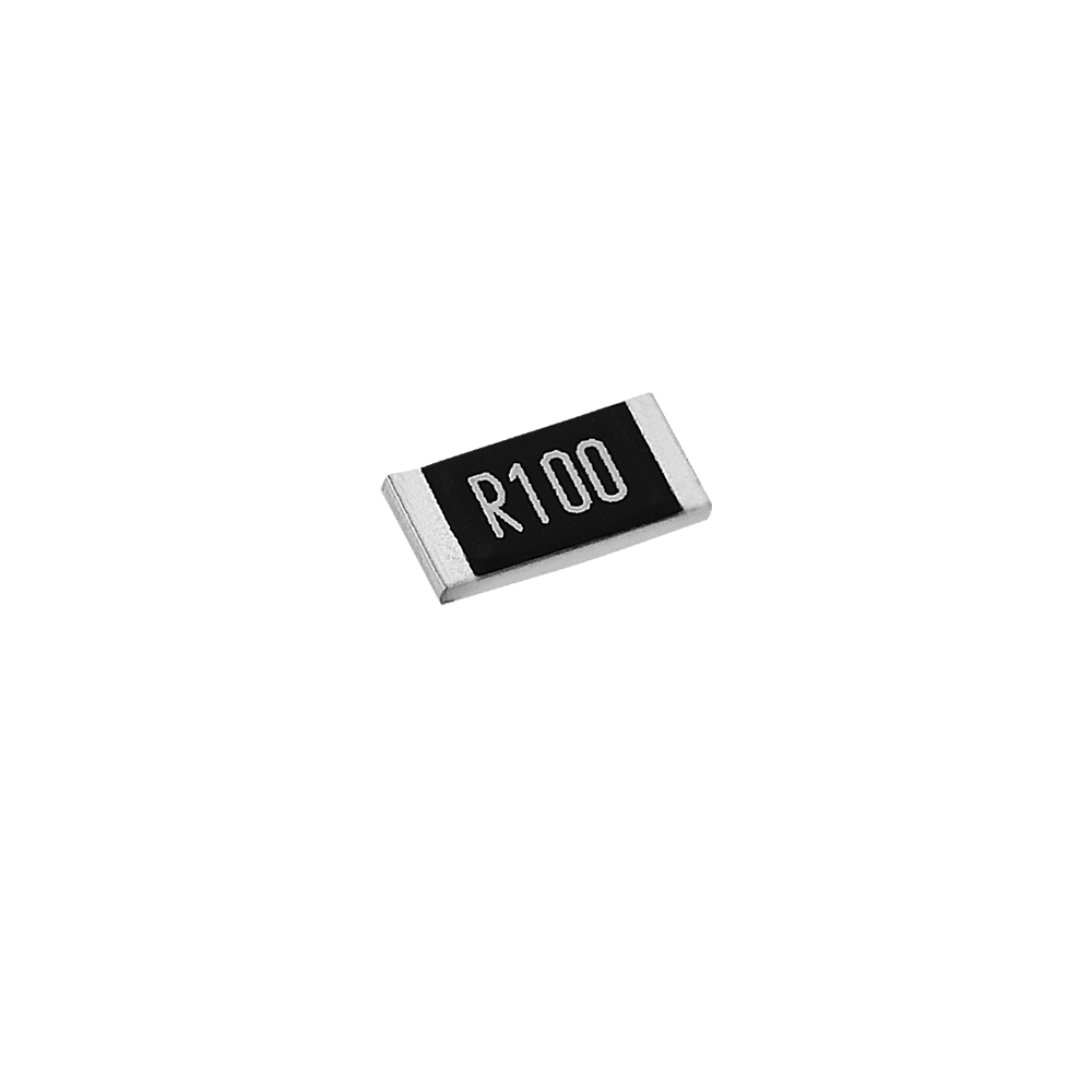 CP Chip Resistor